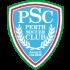 Logo Perth
