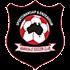 Logo Armadale
