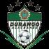 Logo Alacranes de Durango