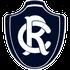 Logo Remo