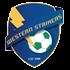 Logo Western Strikers