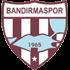Logo Bandirmaspor