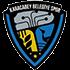 Logo Karacabey Belediye Spor