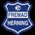 Logo Herning Fremad