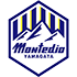 Logo Montedio Yamagata