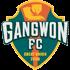 Logo Gangwon FC