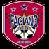 Logo Okayama FC