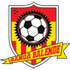 Logo Sanga Balende