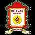 Logo Ayacucho FC