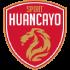 Logo Sport Huancayo