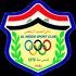 Logo Al Hedood