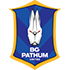 Logo BG Pathum United