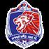 Logo Thai Port FC