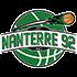 Logo Nanterre