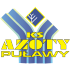 Logo Azoty-Pulawy