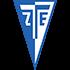 Logo Zalaegerszeg