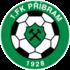 Logo Pribram