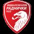 Logo Radnicki K.