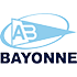Logo Bayonne