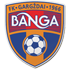 Logo Banga Gargzdai