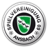 Logo Ansbach