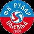 Logo Rudar P.