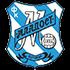 Logo Mladost Lucani