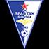 Logo FK Spartak Zlatibor Voda
