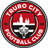 Logo Truro City