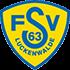 Logo FSV Luckenwalde