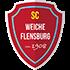 Logo SC Weiche Flensburg