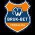 Logo LKS Nieciecza
