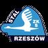 Logo Stal Rzeszow