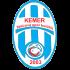 Logo Kemerspor 2003