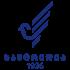 Logo Samtredia
