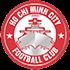 Logo Ho Chi Minh City FC