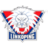 Logo Linkoepings FC