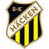 Logo BK Haecken FF