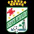 Logo Oriente Petrolero