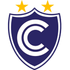 Logo Cienciano