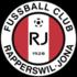 Logo Rapperswil