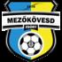 Logo Mezokovesd SE