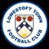 Logo Lowestoft Town