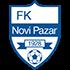 Logo Novi Pazar