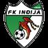 Logo Indjija
