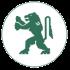 Logo Botev Vraca