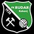 Logo Rudar Kakanj