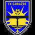 Logo Gorazde