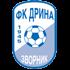 Logo Drina Zvornik