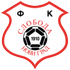 Logo Sloboda Novi Grad